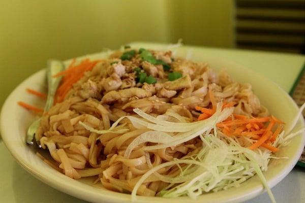 Burma Restaurant Closed Order Food Online 29 Photos