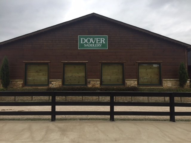 Dover Saddlery Tryon - 2019 All You Need to Know BEFORE You