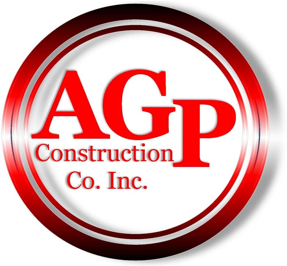 A G Pifer Construction