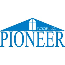 Photo Of Pioneer Roofing Of Missouri   Farmington, MO, United States. Pioneer  Roofing