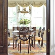 Marvelous ... Photo Of Sheffield Furniture U0026 Interiors   Rockville, MD, United States  ...