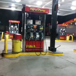 Pilot travel center 134 convenience stores 4231 clearwater rd saint cloud mn phone - Start convenience store countryside ...