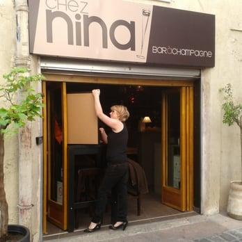 Chez elia 10 avis fran ais 3 rue jules latreilhe for O miroir magique montpellier