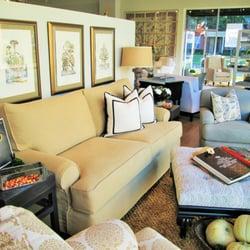 Photo Of Quatrine Custom Furniture   Dallas, TX, United States. Veranda  Sofa And
