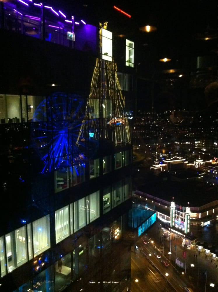 telefonnummer kåt avsugning nära Göteborg
