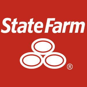 Chad Bent - State Farm Insurance Agent: 121 4th Ave SW, Aberdeen, SD