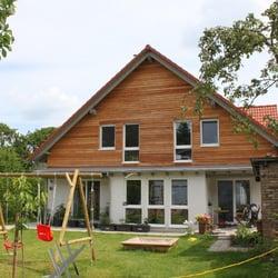 Neues Gesundes Bauen Contractors Nehringstr 19 Charlottenburg