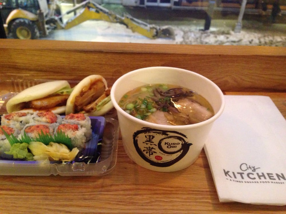 City Kitchen city kitchen - order online - 914 photos & 382 reviews - food