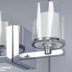 Bathroom Fixtures Edmonton Alberta robinson lighting & bath centre - lighting fixtures & equipment
