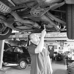 Chen auto clinic auto repair 1193 w 3rd st north vancouver bc photo of chen auto clinic north vancouver bc canada monkeying about solutioingenieria Image collections