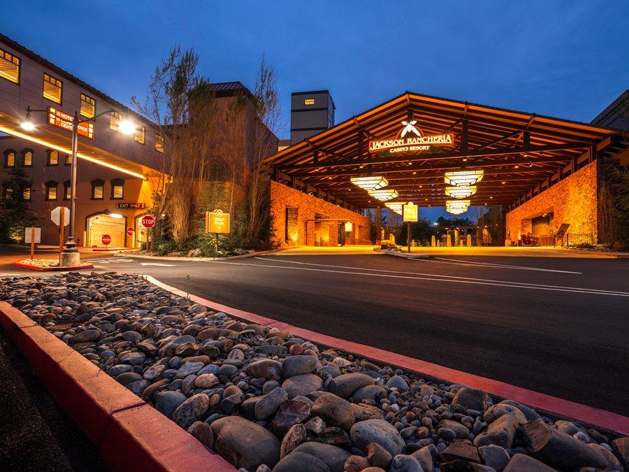 Jackson Rancheria Resort 646 Photos 466 Reviews Hotels 12222 New York Ranch Rd Ca Phone Number Yelp