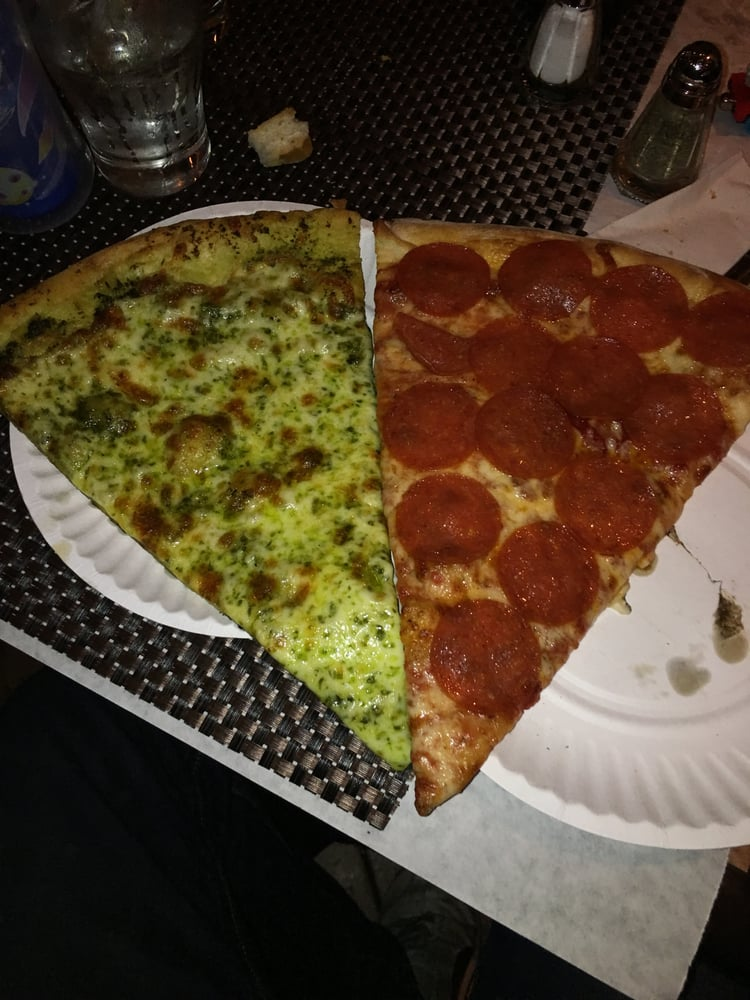 Dani S House Of Pizza 226 Photos 548 Reviews Kew