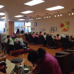 Nail spa prices reviews torrington ct for 24 hour nail salon brooklyn ny