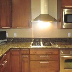 California Dreamin Plumbing Remodel Contractors E Santa - Kitchen remodeling anaheim