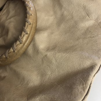 Photo Of Mr Maksoud S Handbags Shoe Repair Palisades Park Nj United States