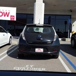 Costa Mesa Nissan >> Costa Mesa Nissan Closed 56 Photos 242 Reviews Auto