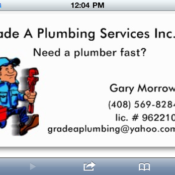 Bathroom Remodel Union City Ca grade a plumbing services - 13 reviews - plumbing - union city, ca