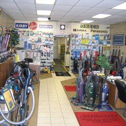 Austin Highway Vacuum Center Appliances Amp Repair 118