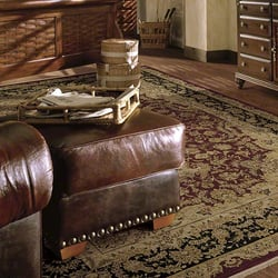Area Rug Depot Request A Quote Flooring Mission Viejo Ca Phone Number Yelp