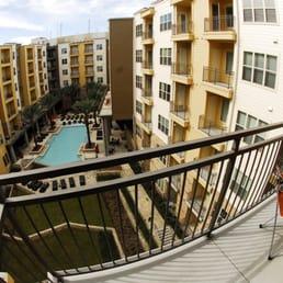 Photo Of Hostingzak   Houston, TX, United States. Furnished Apartments Are  Your Short