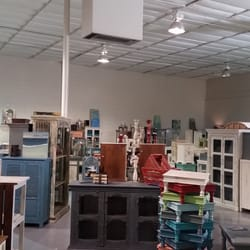artisan furniture furniture stores 5313 e colonial dr orlando fl phone number yelp. Black Bedroom Furniture Sets. Home Design Ideas