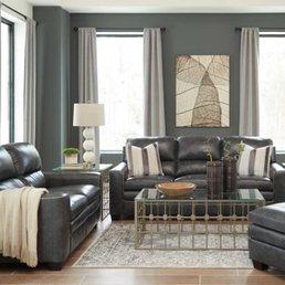 Photo Of Furniture Barn Saint Paul Mn United States Leather