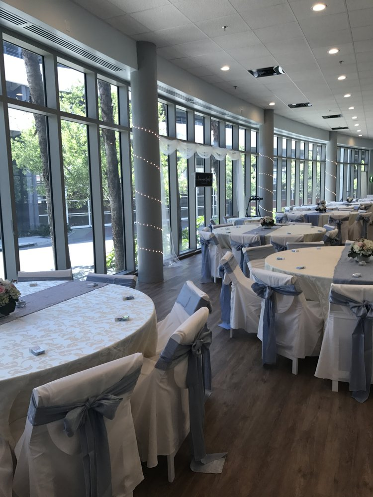 Araliya Event Venue In Tampa Will Help You Make Your Wedding