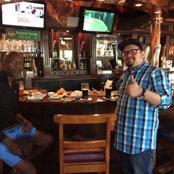Photo Of Kips Irish Pub St Louis Park Mn United States Tim