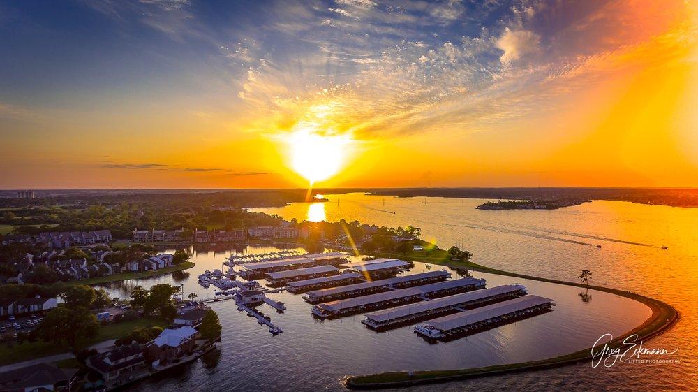 Safe Harbor Walden: 12050 Melville Dr, Montgomery, TX