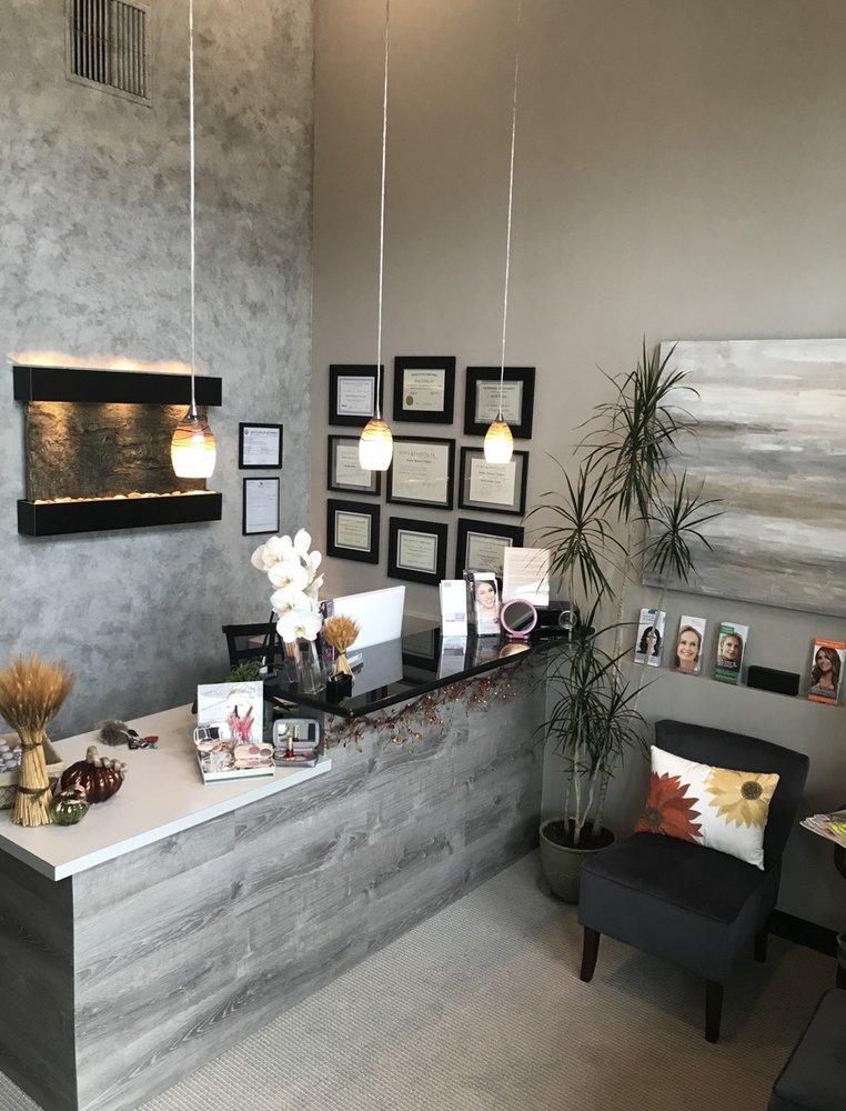 Elite Skin & Esthetics: 26900 242nd Ave SE, Maple Valley, WA