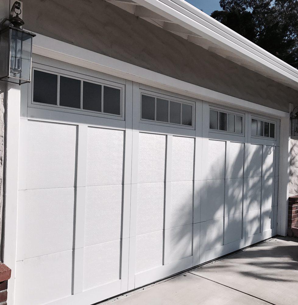 Garage Tec 62 Photos 103 Reviews Garage Door Services 2845