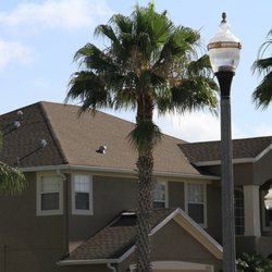 Photo Of Orlando Roofing Company   Orlando, FL, United States ...