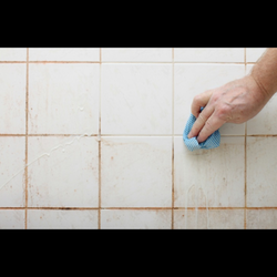 Photo Of Affordable Floors U0026 Restorations   Commerce Charter Township, MI,  United States ...
