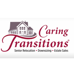 Caring Transitions of Loudoun: Hamilton, VA