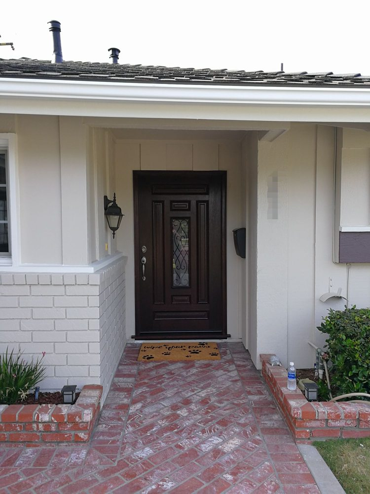 Photo Of Urban Doors Tustin Ca United States It S Amazing How Much
