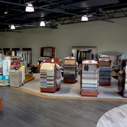 Top 10 Best Dalene Flooring Carpet One In Hartford Ct