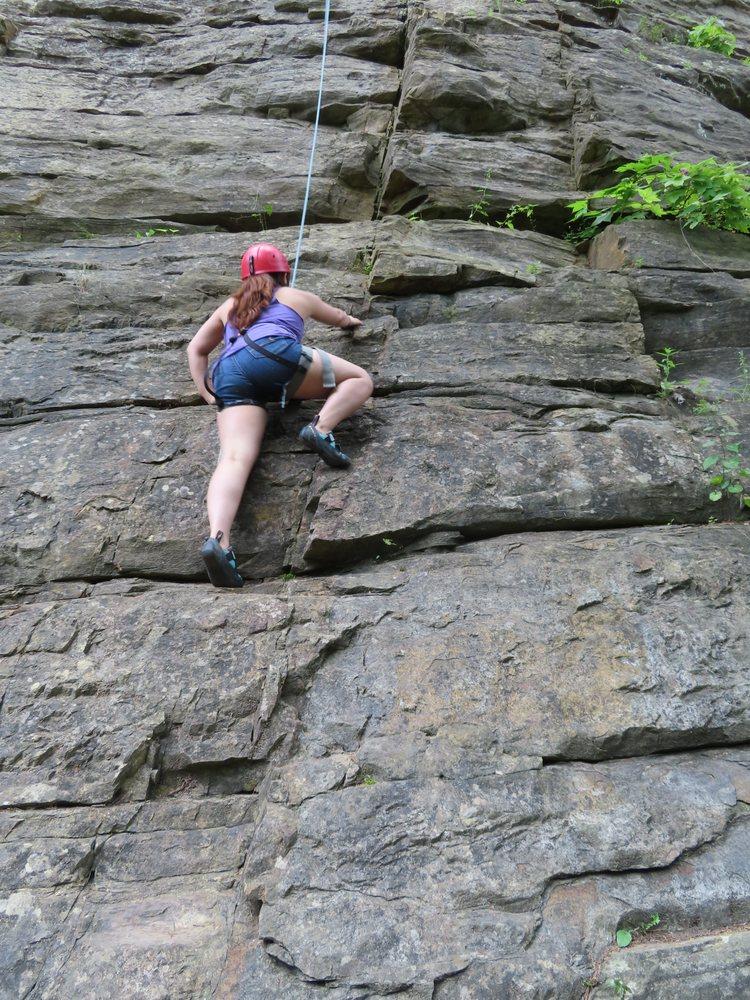 Ausable Chasm - 216 Photos & 71 Reviews - Hiking - 2144 Rte