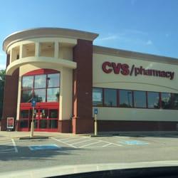 cvs pharmacy pharmacy 2098 hwy 20 w mcdonough ga phone