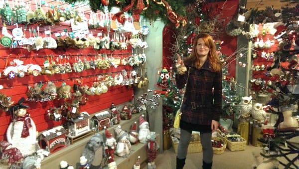 The Christmas Loft.The Christmas Loft 3155 Shelburne Rd Shelburne Vt Gift