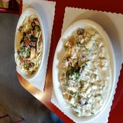 5 Antonio S Cucina Italiana