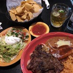 El Jimador 20 Photos 29 Reviews Mexican 107 Desoto Center Dr Hot Springs Village Ar Restaurant Phone Number Yelp