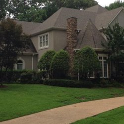 Photo Of Martin Roofing   Meridian, MS, United States