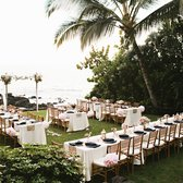 Photo Of Kona Beach Bungalows Kailua Hi United States
