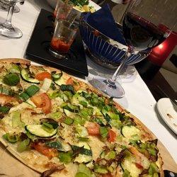 Nh frankfurt airport hotel 27 foto e 22 recensioni for Cuisine 5000 euros
