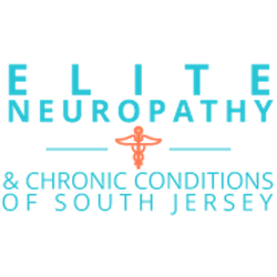 1b2644fd37 Photo of Elite Neuropathy And Chronic Conditions of South Jersey - Marlton,  NJ, United