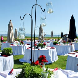 of camelot party rentals sparks nv united states backyard wedding