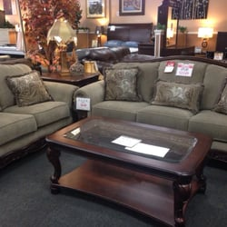 Photo Of Furniture Outlet