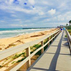Super Flagler Beach City Of 49 Photos 24 Reviews Beaches Home Interior And Landscaping Eliaenasavecom