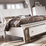 Ashley HomeStore 16 Reviews Furniture Stores 1721 Hwy 45