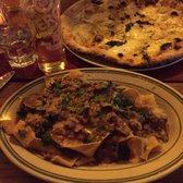 Tavola 531 Photos 778 Reviews Italian 488 9th Ave Midtown